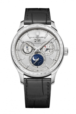 luc-lunar-one-chopard3